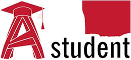 AutoCAD Student